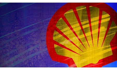 Shell CEO Says Shale Gas to Take Longer to Develop than Expected