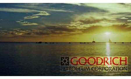 Goodrich Touts Tuscaloosa Marine Success Despite Soft Shale Worries