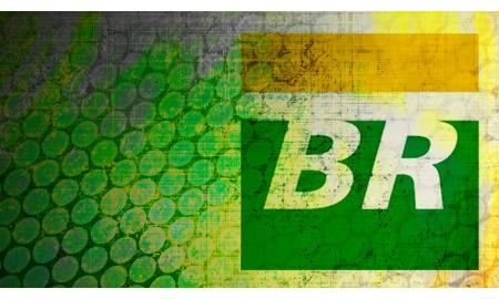 Petrobras-Led Group Wins Brazil Oil Auction with Minimum Bid
