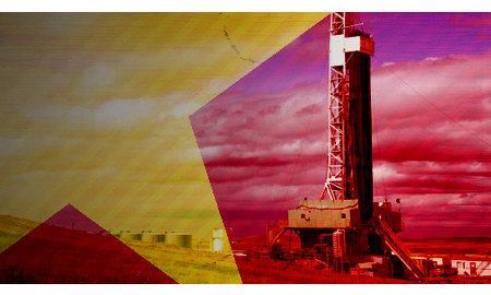Sinopec Field Could Reignite China Shale Hopes