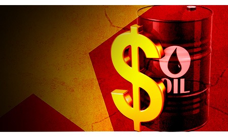 China Oil Giants Risk Paying High Price for Energy Addiction