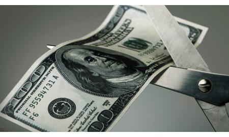 Shell CFO: Spending Cutbacks Will Damage Oil Industry
