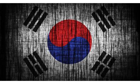 South Korea Reviews Overseas Energy Asset Holdings