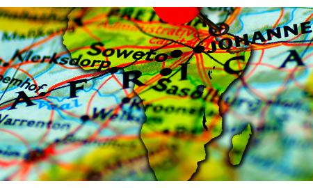 Congo Republic Licensing Round To Offer Around 10 Oil Blocks
