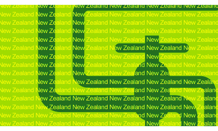 Busy Time Ahead for New Zealand's Offshore Oil, Gas Industry