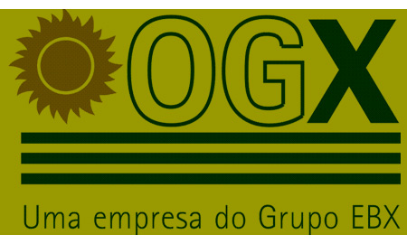 Brazil's OGX Considers Legal Steps After Petronas Rescinds $850M Deal