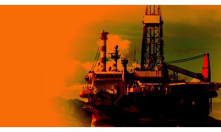 Transocean Has A Third Of Deepwater Rigs Seeking 2014 Work