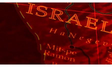 Israel's Delek Finds New Gas Near Tamar