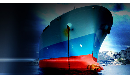 Santos Sees 2014 Production Driven by PNG LNG Start-Up
