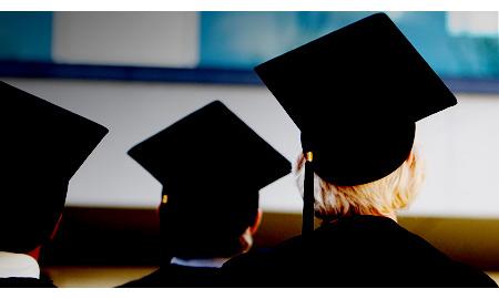 UH Energy, Graduate School Host 'Focus On Energy' for Grads