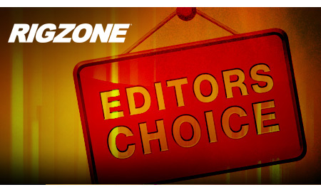 Top Rigzone Staff Picks for 2013