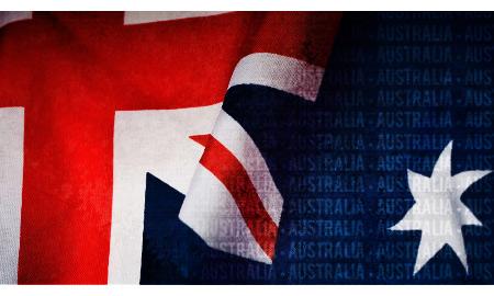 Australia Bids to Improve Oil, Gas Investment Climate