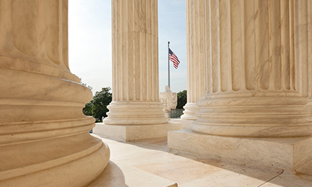Pa. Asks State Supreme Court To Reconsider Decision On Oil, Gas Law