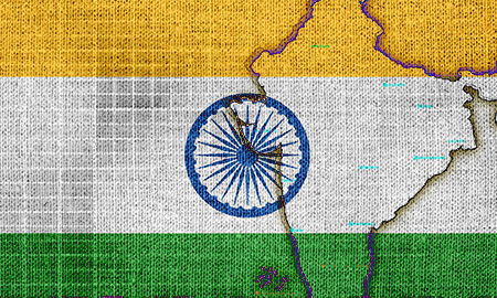 India To Offer At Least 56 Oil, Gas Blocks Licenses