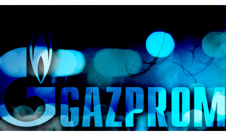 Russia's Gazprom Neft Gets First Oil at Iraqi Oilfield