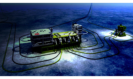 UH Dives Deep to Advance Subsea Engineering