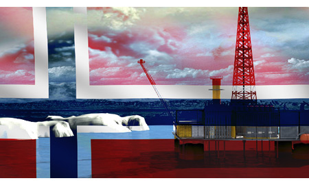 Norway Grants Record 65 Oil Licenses in Mature Areas Round