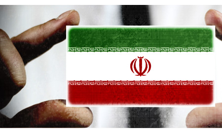 Iran Lures Oil Majors with New Contracts Pledge