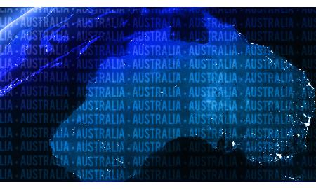 Australia Needs to Boost Oil, Gas Skill Development
