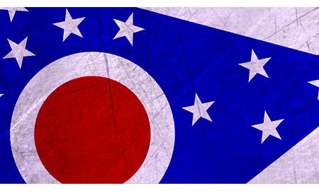 Ex-Chesapeake CEO's American Energy Doubles Utica Acreage In Ohio