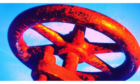 Salazar: Build Keystone XL Oil Pipeline
