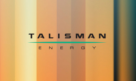 Talisman Energy Progresses Development of Vietnam, Malaysia Assets