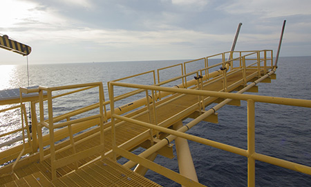 Algeria Awards 4 Out Of 31 Oil, Gas Blocks On Offer