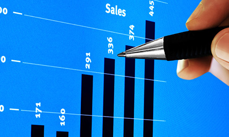Woodside Posts 46.4% Increase in Sales Revenue to $1.95B for 3Q 2014