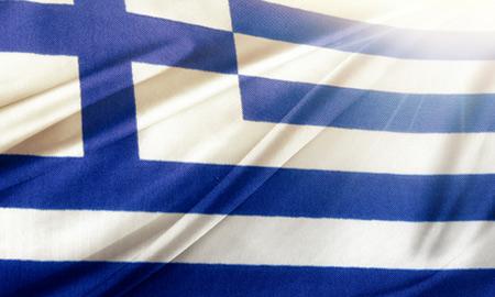 Greece Tells Turkey To Stop Challenging Cyprus Natgas Efforts