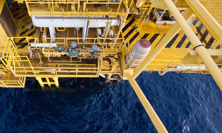 Cairn Strikes Oil Again Offshore Senegal