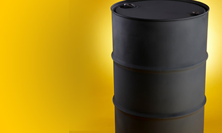 Norway's DNB believes that sub-$100 a barrel crude oil price could produce more sustainable demand for the hydrocarbon in the long term.