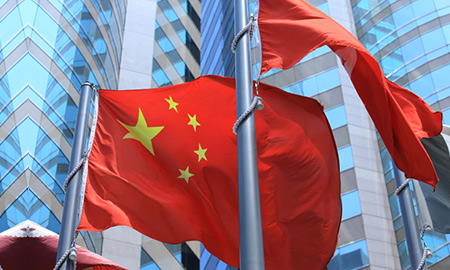 China's Oilfield Services Companies Face Mixed Industry Fortunes