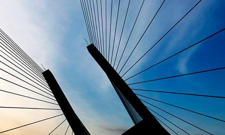 Bridging Appalachia's Skills Gap: Gabriella Gonzalez, RAND Corporation