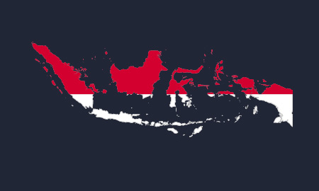 President Widodo Seeks to Energize Indonesia's Moribund Oil, Gas Industry