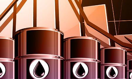 Kemp: Past Oil Price Slumps Show US Drillers' Inertia
