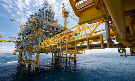 Asia Experiences a Hectic 2014 in Upstream Asset Swaps