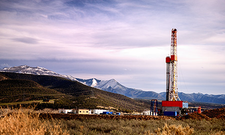 Few Big US Land Drillers Set To Ride Out Oil Downturn As Winners