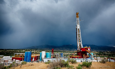 US Municipalities Differ on Approach to Fracking, Despite Benefits