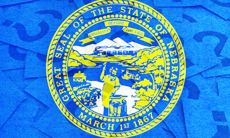 FACTBOX - In Keystone Pipeline Case, What Might Nebraska Do?