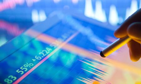 Kemp: Bakken Oil Prices Not Far From 2008-09 Lows