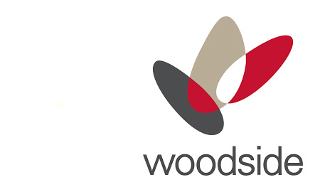 Woodside's 4Q 2014 Sales Revenue Up 6.9% to $1.76B, May Cut Capex for 2015