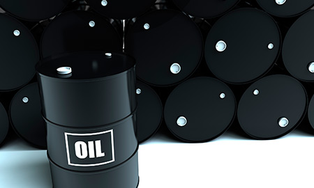 OPEC Sees 2015 Supply Surplus Rising, Even As Oil Slump Slows Shale Boom