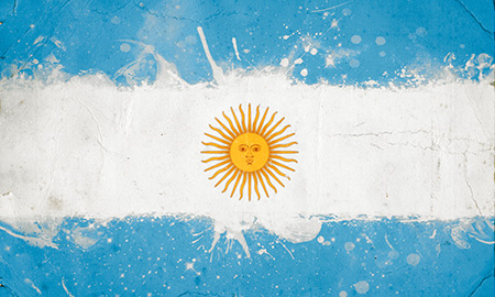 Oil, Gas Output Rises In Argentina's Vaca Muerta Shale Field