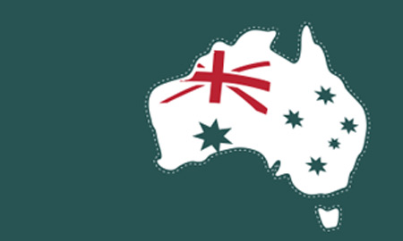 Australia Prepares for Growing Challenges as Market Environment Evolves