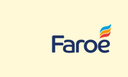 Faroe Petroleum Expects To Raise Exploration Capex In 2015