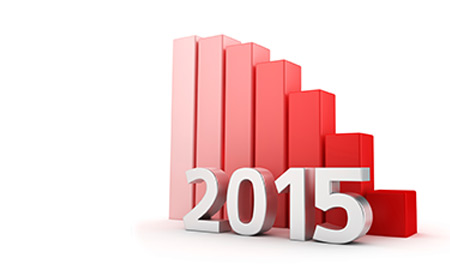 Wood Mac: US Onshore Well Count to Fall by 26% in 2015