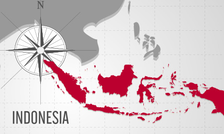 Indonesia's Petroleum Sector Remains Attractive for Investment