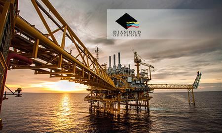 Diamond Offshore Sees Weak Demand, Scraps Special Dividend