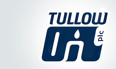 Tullow Oil Scraps Dividend After First Loss In 15 years