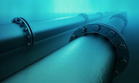 Project Would Nearly Triple Eaglebine/Woodbine Oil Pipeline Capacity